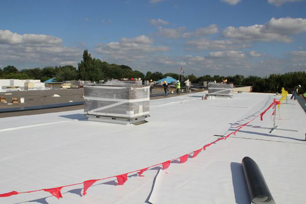 100 versico roofing systems metal drip edge flat roof popul