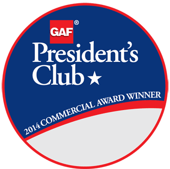 Commerical-Presidents-Club_350px