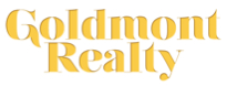 GOLDMONT REALTY