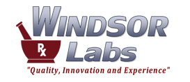 Windsor Labs