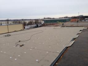 Laminar Flow Elite Roofing Usa
