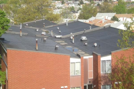 Multiple Roofs Wilkes Barre Pa Elite Roofing Usa