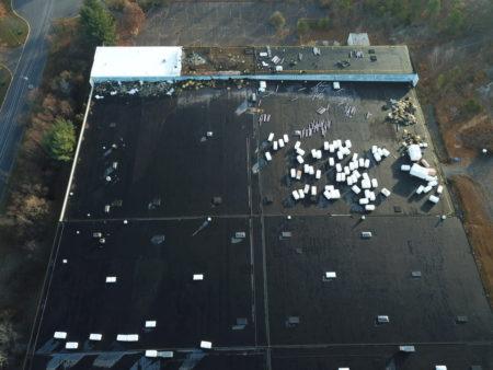 Solar Roofs In Nj Solar Panel Roofing In Nj Elite